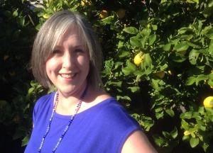 Harriet-Empey-editor-proofreader-writer