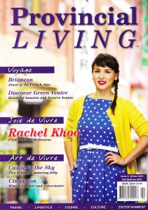 Provincial-Living-Issue-2-Harriet-Empey-Sub-editor