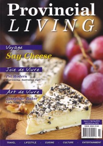 Provincial-Living-Issue-3-Harriet-Empey-Sub-editor