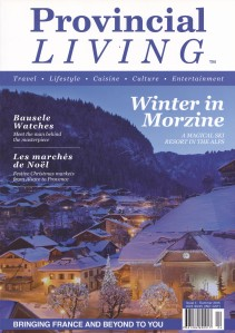 Provincial-Living-Issue-4-Harriet-Empey-Sub-editor