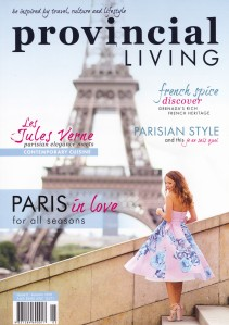 Provincial-Living-Issue-5-Harriet-Empey-Sub-editor