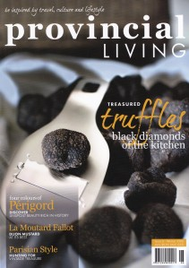Provincial-Living-Issue-6-Harriet-Empey-Sub-editor