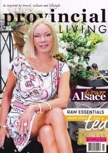 Provincial-Living-Issue-7-Harriet-Empey-Sub-editor