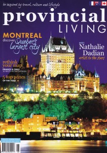 Provincial-Living-Issue-8-Harriet-Empey-Sub-editor