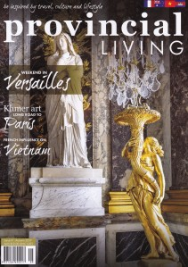 Provincial-Living-Issue-9-Harriet-Empey-Sub-editor