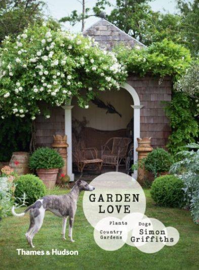 garden_love