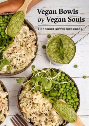 vegan_bowls_for_vegan_souls